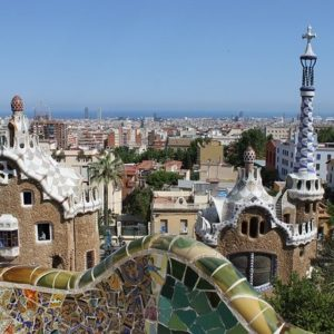 reformas integrales en barcelona